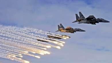 """مصادر  : القسام يتمكن من إسقاط طائرة """"زنانة"""" إسرائيلية"""