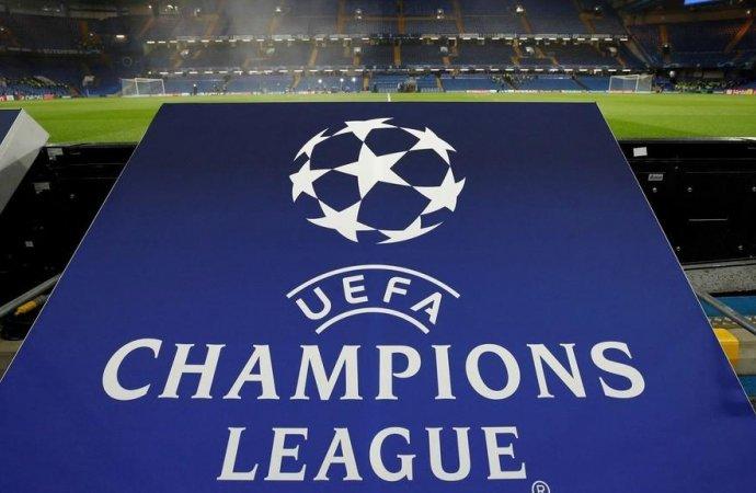 أوروبا تركز على استئناف بطولات كرة القدم في شهري تموز وآب