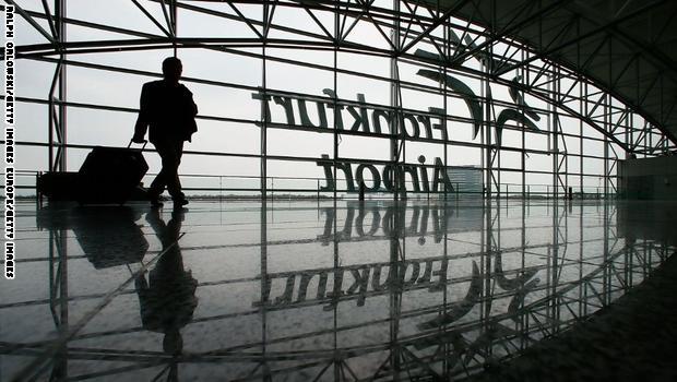 هل ترغب برحلة اقتصادية حول أوروبا؟ بالصور .. هذه هي أفضل المطارات لك