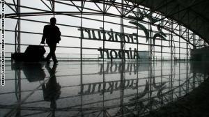هل ترغب برحلة اقتصادية حول أوروبا؟ بالصور..هذه هي أفضل المطارات لك