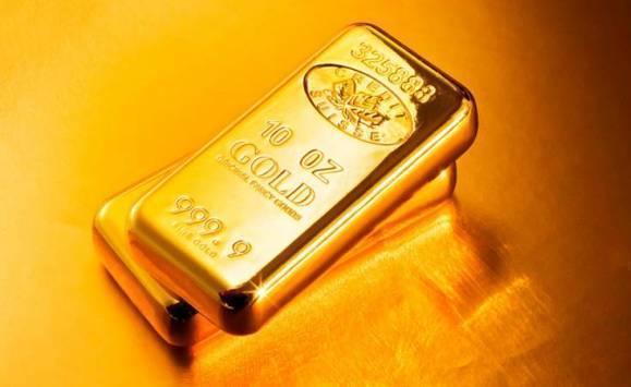 35.2 دينار سعر غرام الذهب محليا