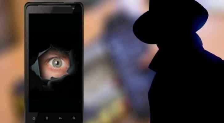 كيف تعرف أن هاتفك مخترق من قراصنة؟