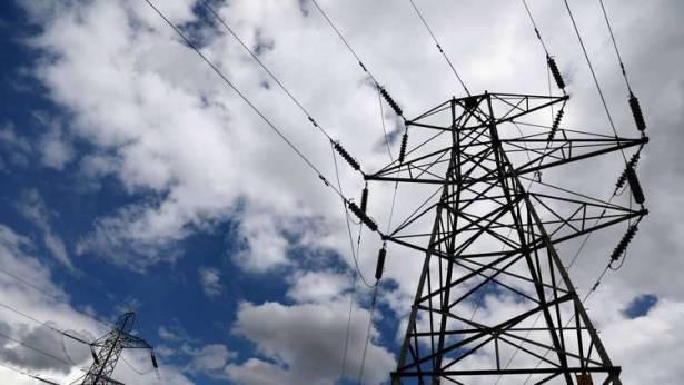 اتفاق بين العراق والسعودية على الربط الكهربائي