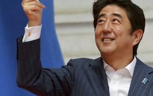اليابان تعلن استضافة دورة الألعاب الأولمبية 2021 بالكامل