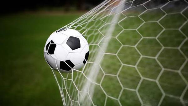 بالصور  ..  تعرفوا على أبرز المباريات على الساحة العربية و الأوروبية ليوم السبت 22-02-2020