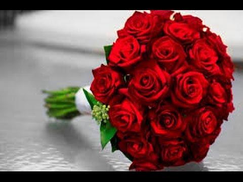 تفسير رؤية الزهور و الورد في المنام لابن سيرين