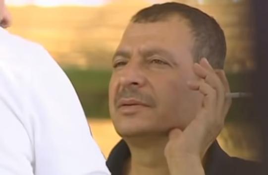 كاميرا خفية مع الفنان السوري جمال العلي