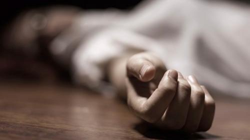 مصري يقتل طليقته في الشارع لمنعها من الزواج برجل آخر