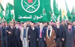 """""""الإخوان"""" : قدمنا إشعارا للحكومة بشأن فعالية الجمعة"""