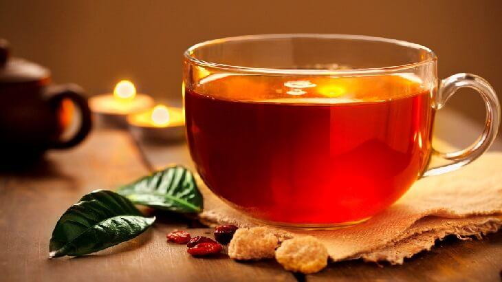 تفسير حلم الشاي في المنام