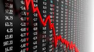 مجالس المحافظات: دور خجول في تقديم الاقتراحات الاستثمارية