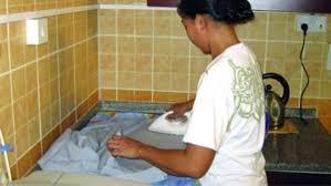 خادمات اوغنديات في منازل الاردنيين قريبا