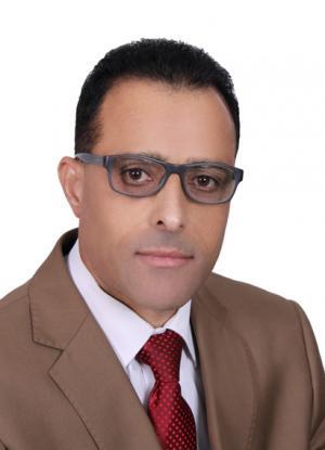 زيارة الى التاريخ في الذكرى 65 لاستشهاد الملك المؤسس عبد بن الحسين
