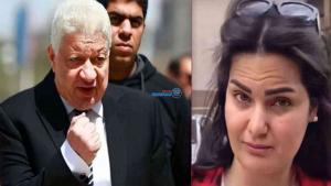 مصر  ..  مرتضى منصور يخسر جولة قضائية أمام سما المصري