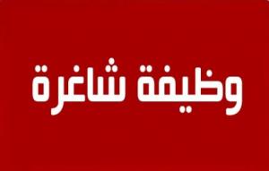 نقابة المهندسين الأردنيين بحاجة الى تعيين مهندس مدقق فني
