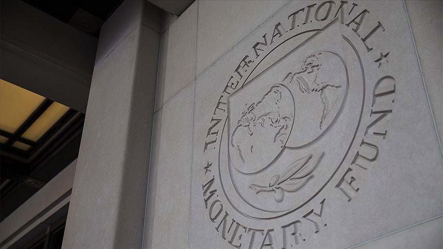صندوق النقد: تفاوت كبير بوتيرة تعافي اقتصادات العالم من كورونا