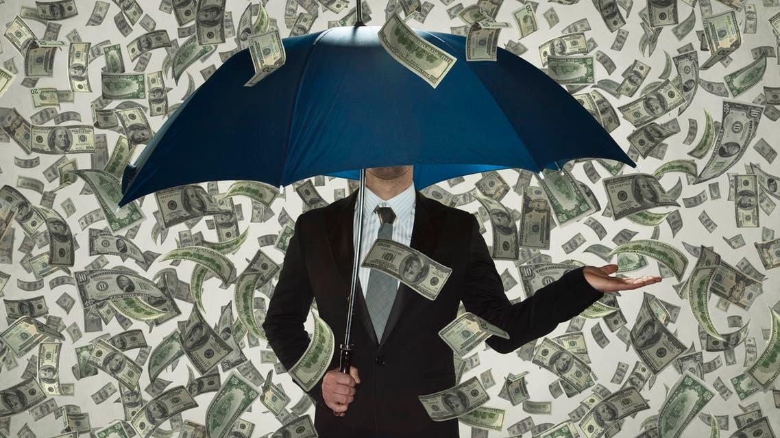 مدرس سابق يخسر 14 مليار دولار في بضعة أشهر ..  كيف جمعها؟