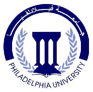 عميد كلية تكنولوجيا المعلومات في جامعة فيلادلفيا يلتقي الطلبة المستجدين