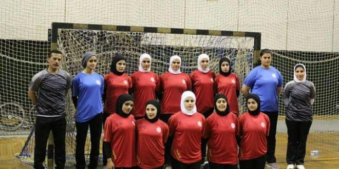 """احتجاجا على الظلم التحكيمي """"حرثا الرياضي"""" يعليق المشاركة في جميع المباريات التي يقيمها اتحاد كرة القدم"""