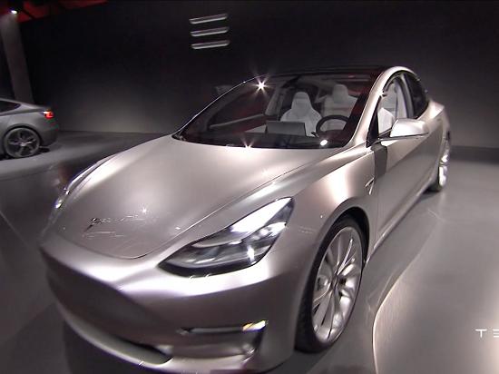 بالصور .. 5 سيارات ذكية ومتطورة يمكنك قيادتها بحلول 2020