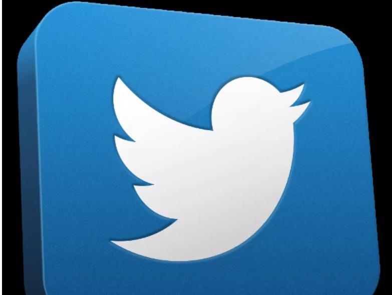 الأردن يطلب من (تويتر) معلومات عن 5 أشخاص