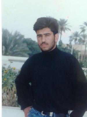 بعد نشر سرايا : العثور على الشاب المفقود في مؤتة