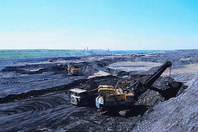 النفط الصخري قد يغير السياسات الاقتصادية في الخليج