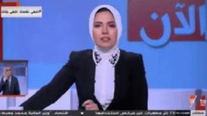 بالفيديو : وفاة ضيف في برنامج تلفزيوني خلال حوار معه
