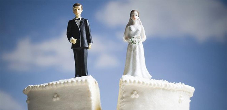 ألغت حفل زفافها قبل 4 أيام ..  والسبب لم يتوقعه أحد!
