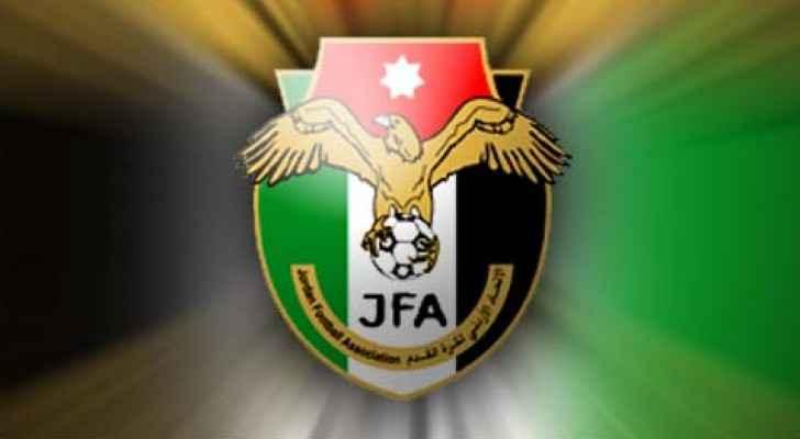 لجنة الاستئناف تخفض عقوبة الفيصلي والوحدات المالية