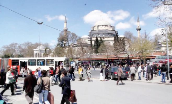 انفاق الأردنيين على السفر ينخفض 11 %