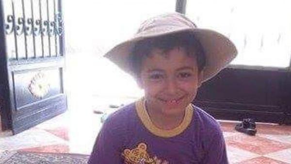 سائق باص استدرج طفل و قتله بدفنه داخل المنزل مع مصحفه لطلب فديه من اهله .. تفاصيل