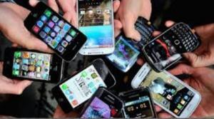 لصوص السويد يلجأون لتكنولوجيا الهاتف المحمول لسرقه ضحاياهم