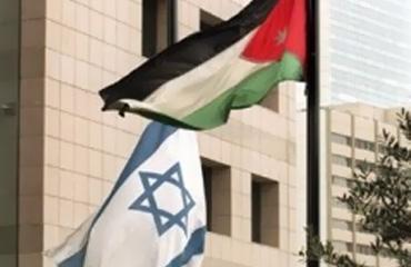"""مستوردات المملكة من """"إسرائيل"""" ترتفع 7 %"""
