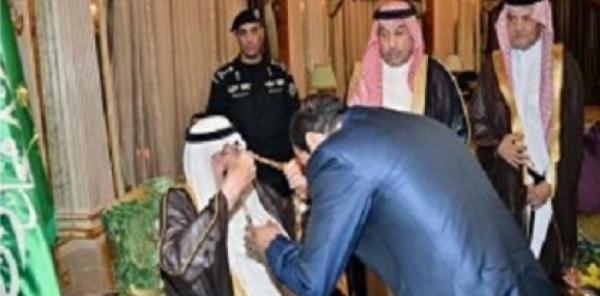 قلادة الملك عبدالعزيز تحقق منام image.php?token=e51390a59861878c0b39faef4ae76fdc&size=