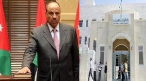 """وزير الداخلية يباغت موظفي الأحوال بـ""""زيارة مفاجئة"""" ويطالبهم بتسهيل إجراءات المواطنين"""