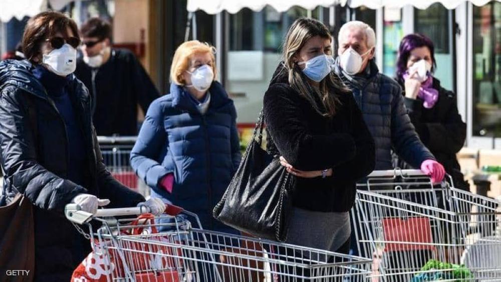 وزارة الصحة البريطانية: قد نستخدم الفنادق لتعافي المصابين بكورونا
