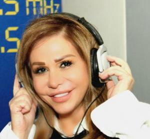 مها المصري  تكشف عن  اسباب اجرائها لعمليات التجميل