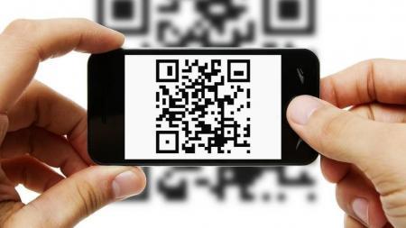 ترجيح تفعيل تقديم طلب تصريح المزارعين عبر منصة إلكترونية اليوم