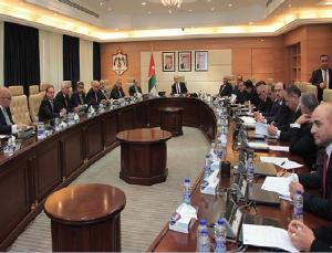 اسرار و كواليس البلد .. مستثمر كبير يشكو : وزراء و امناء عامين يرفضون استقبالنا بسبب انشغالهم بالإجتماعات