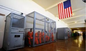 حلم يقظة يودي بأمريكي إلى السجن