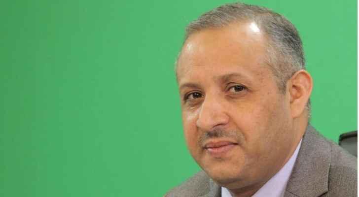 """رئيس ديوان التشريع والرأي عن التعديل الوزاري: """"عندما يتم اختيارك وزيرا لم تكن أحسن واحد بالأردن"""""""