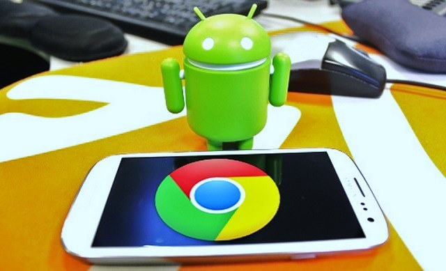 مزايا جديدة تقدمها غوغل في إصدار أندرويد المقبل