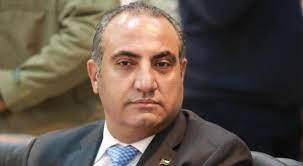 """المناصير لـ """"سرايا"""": الشواربة استحدث نصا في نظام تقاعد موظفي الأمانة يخوله بتقاضي 2700 دينار غير راتبه كوزير"""