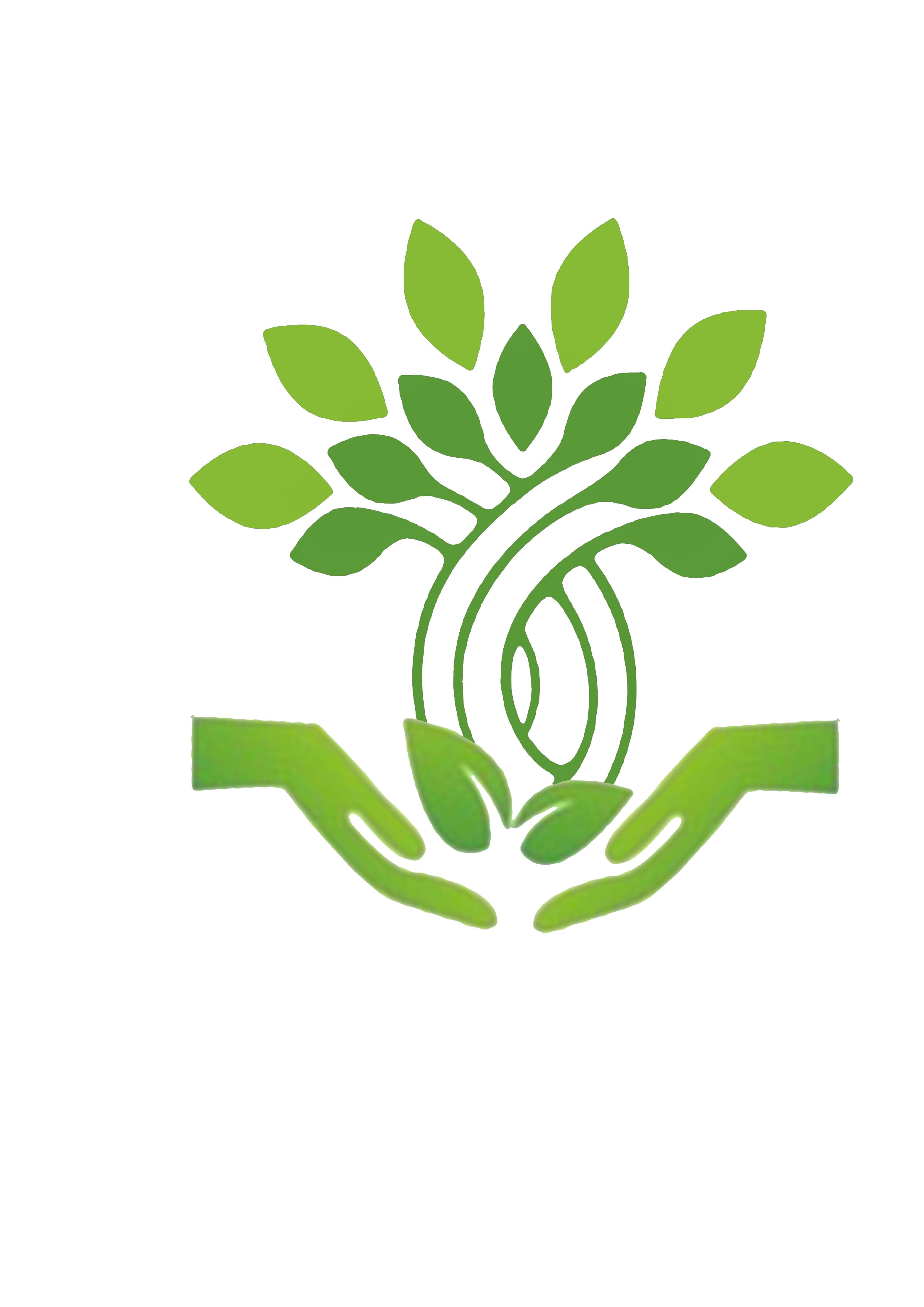 """مؤتمر في """"عمان العربية يعرض لقضايا البيئة"""