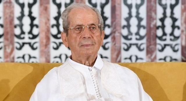 الرئيس التونسي المؤقت: الانتخابات ستؤثر على مستقبل البلاد لـ 30 عاماً مقبلة
