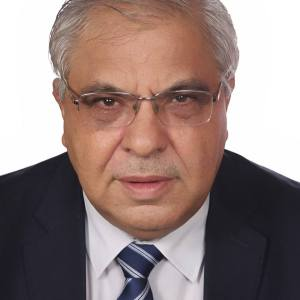 دولة د. قاسم الريماوي