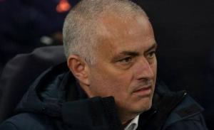 """مورينيو يعلن هدف توتنهام ..  """"سيكون أمرا لا يصدق"""""""