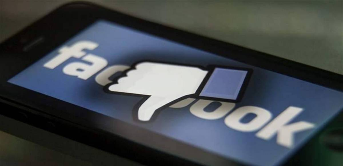 """تعطل تطبيقات """"فيسبوك"""" بمعدل أعلى هذا العام ..  ما السبب؟"""