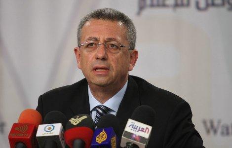 البرغوثي: الانتفاضات مستمرة ولا بد من التكاتف بين جميع الفلسطينيين